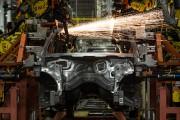 Ford: la hausse des salaires moins coûteuse que prévu