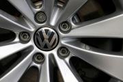 Volkswagen: les immatriculations chutent de 20% au Royaume-Uni en novembre