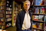 Larry Tremblay: après les prix, la vie continue