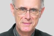 Gilbert Lavoie | Charbonneau et les médias