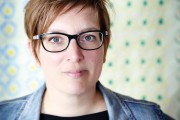 Isabelle Gaboriault | Vroum, vroum!