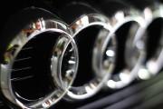 Audi: 50 millions d'euros pour réparer les moteurs truqués