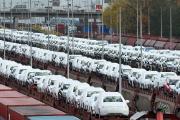 Un nouveau problème de logiciel chez Volkswagen?