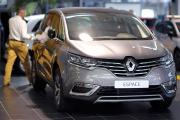 Tests environnementaux: Renault montré du doigt