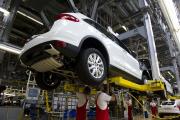 Affaire Volkswagen: une cinquantaine d'employés sont passés aux aveux