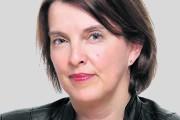Brigitte Breton | Les économies du ministre Barrette