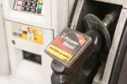 Doit-on avoir peur du diesel?