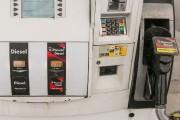 Diesel: le défi technologique