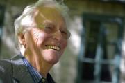 L'ex-maire de Québec, Jean-Paul L'Allier, est décédé dans la nuit...