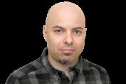 Humeur Techno - Auteur