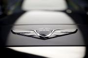 Hyundai veut concurrencer les Allemands avec un volet performance