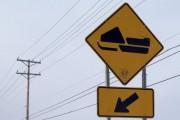 Un motoneigiste meurt en Abitibi