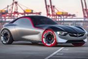 L'Opel GT ne sera pas produite