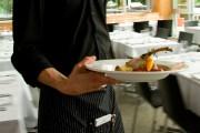 2015: année difficile pour les restaurants du Québec