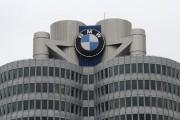 Munich, vestige du passé et laboratoire du futur pour BMW
