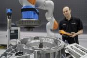 Comment perdre son emploi grâce à la 4erévolution industrielle