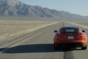 Michelle Rodriguez rapide mais pas dangereuse à 320 km/h