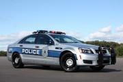 Les Caprice de la police causent préjudice