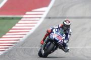 Hargne et rancune sur deux roues : rupture totale entre Lorenzo et Valentino