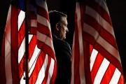 Ces complotistes qui conseillent Ted Cruz