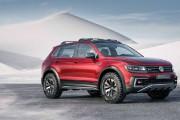 Boule de cristal : que prépare Volkswagen ?
