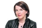 Brigitte Breton | Le tout-inclus en santé