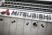 Scandale Mitsubishi: presque tous les modèles vendus au Japon depuis 1991 concernés