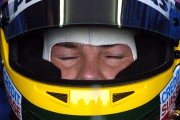 Des souvenirs de Jacques Villeneuve aux enchères