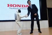 Trudeau se fait dire «kekko desu» (non merci) par l'industrie automobile japonaise