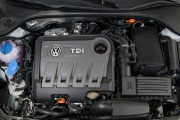 Scandale diesel Volks : «progrès importants» pour finaliser une solution