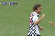 Les potins du GP de Monaco : Vettel parle de lapins, Alonso marque un but