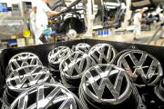 Moteurs six-cylindres trafiqués: Volks va devoir refaire ses devoirs