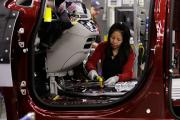 Fiat Chrysler cesse d'équiper ses véhicules avec des coussins Takata