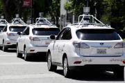 L'avènement des voitures autonomes retardé par des dilemmes éthiques?