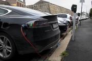 Symposium électrique: la Norvège, royaume des véhicules non polluants