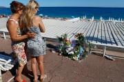 <em>La Presse</em> à Nice: «Nous devons continuer de vivre»