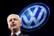 Diesel sale Volkswagen: la justice américaine lie les dirigeants au scandale
