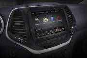 Hackeurs de primes recherchés chez Fiat-Chrysler