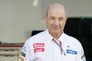 Gros pari: l'écurie Sauber rachetée par un fonds d'investissement suisse
