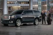GM: profits records pour le trimestre et une vidéo de Corvette