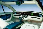 La patronne de GM ne veut pas de voitures autonomes sans volant ni pédales