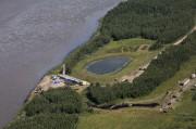 SASK OIL SPILL 20160722