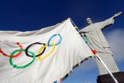 FILES-BRAZIL-OLY-2016-DOPING-RUSSIA