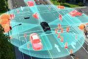 Conduite autonome: LeddarTech voit loin