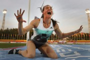 FILES-RUSSIA-OLY-2016-DOPING-RUS-CAS