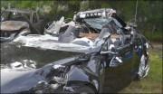 Accident mortel en mode Autopilote: la Tesla était en excès de vitesse