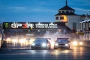 Le GP3R en images