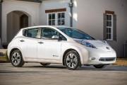 Nissan dit non à l'achat groupé de Leaf