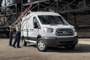 Ford rappelle 400 000 véhicules en Amérique du Nord