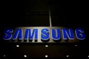 Véhicule électrique: Samsung va produire des batteries en Europe